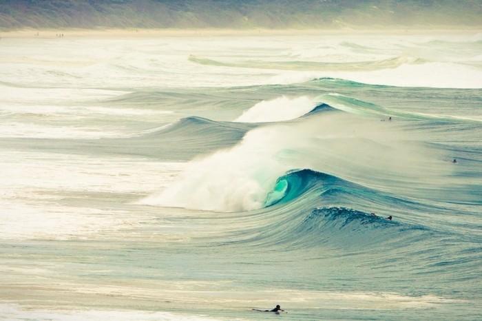 surf-decathlon-combinaison-neoprene-femme-cool-idée-quoi-porter-pour ...
