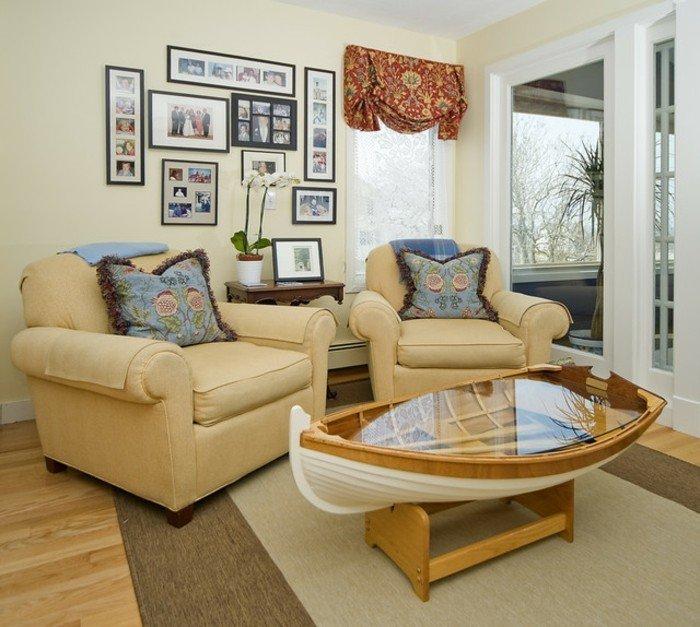table-carrée-extensible-meuble-salle-a-manger-cool-idée-intérieur-bateau-cool-idee