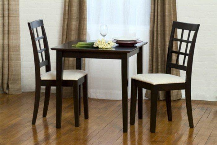 table-carrée-extensible-meuble-salle-a-manger-cool-idée-intérieur-petite-table-carre