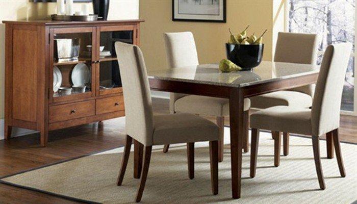 table-carrée-extensible-meuble-salle-a-manger-cool-idée-intérieur-poires