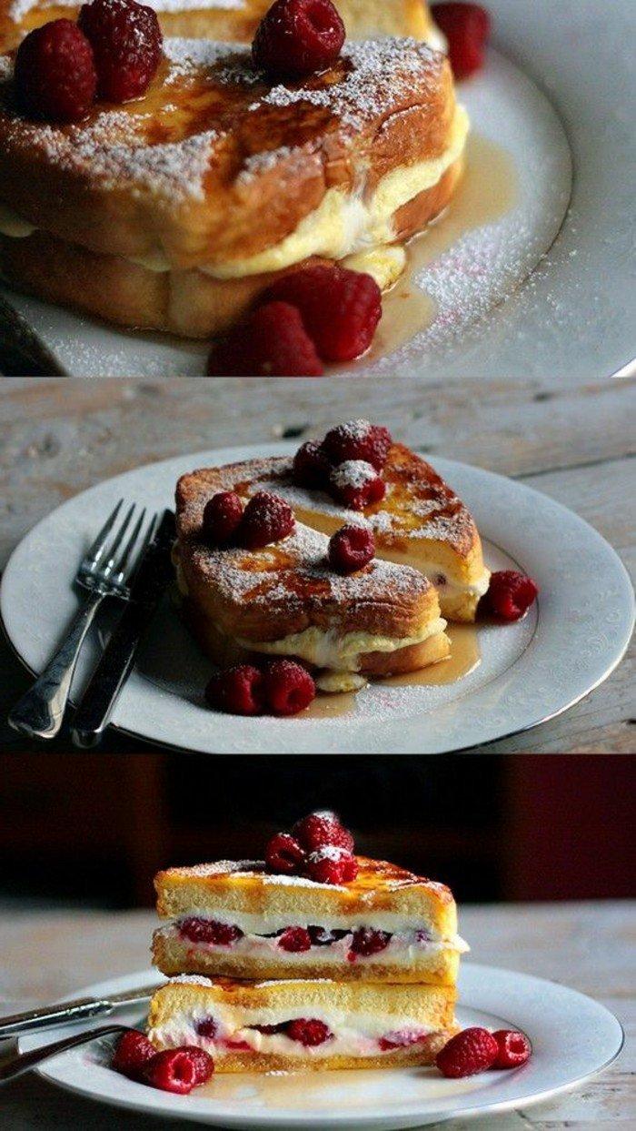 tarte-aux-framboises-meringuée-framboise-surgelé-french-toast