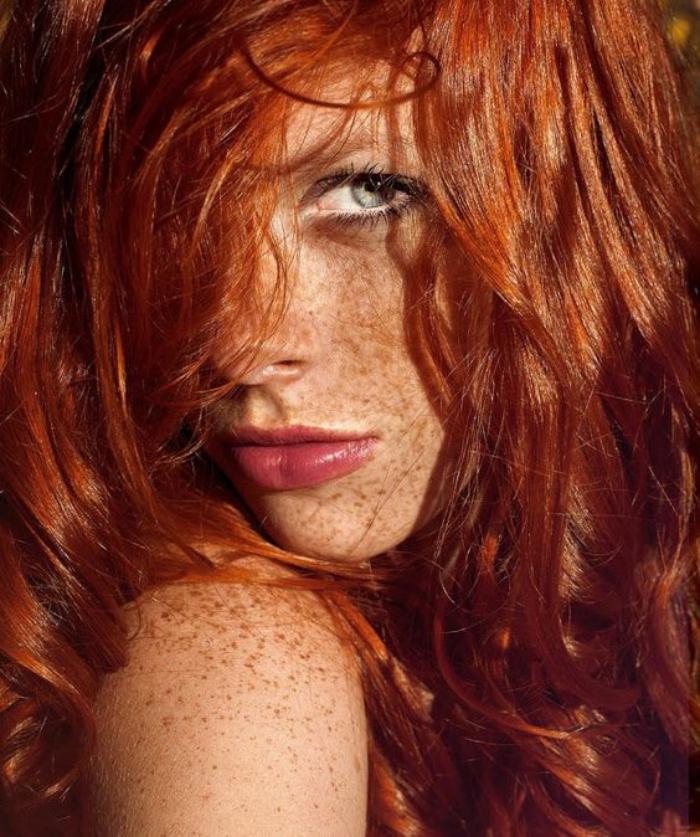 teinture-acajou-acajou-miélé-coloration-des-cheveux