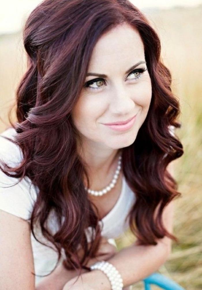 teinture-acajou-chataigné-coloration-cheveux-rouge