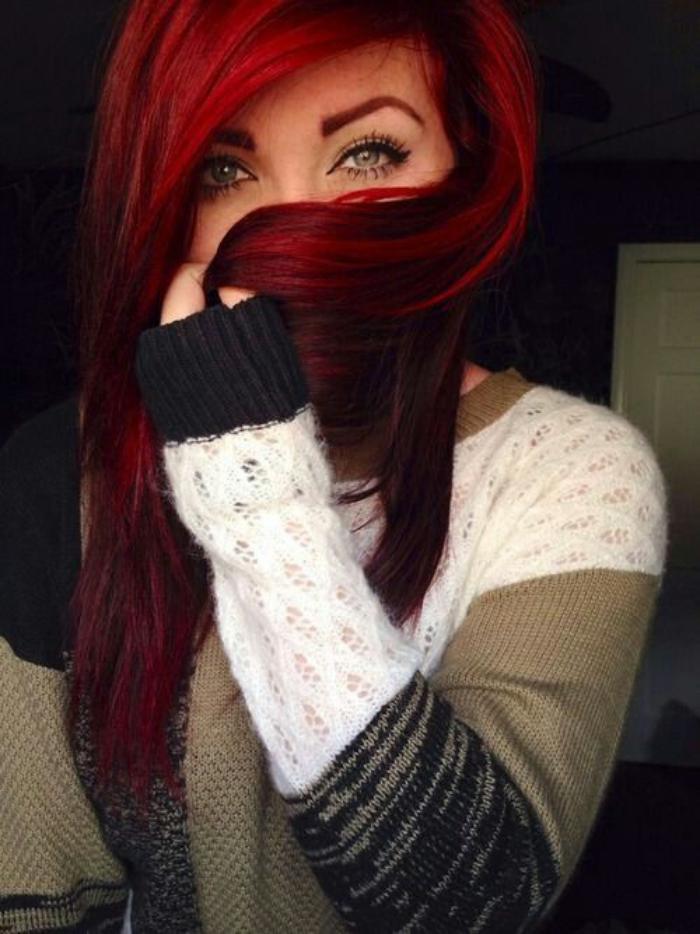 teinture-acajou-les-belles-nuances-pour-vos-cheveux