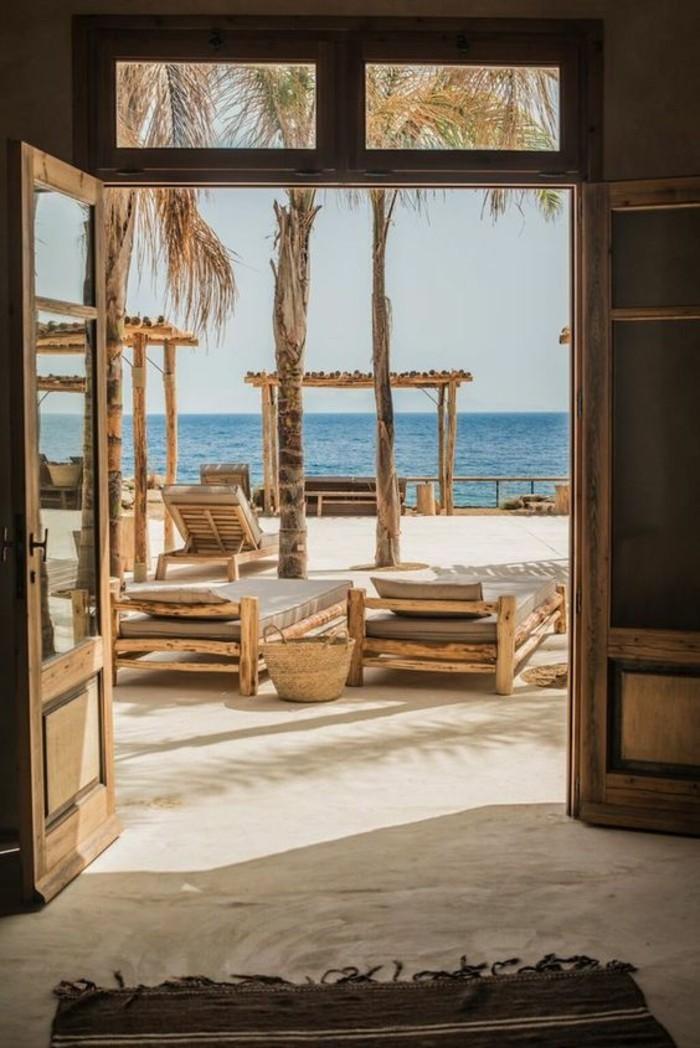votre prochaine voyage mykonos gr ce. Black Bedroom Furniture Sets. Home Design Ideas