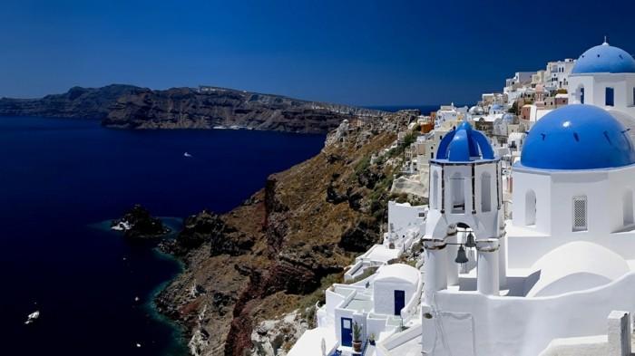 tour-de-grece-superbe-mykonos-voyage-séjour-mykonos-au-bord-de-la-mer