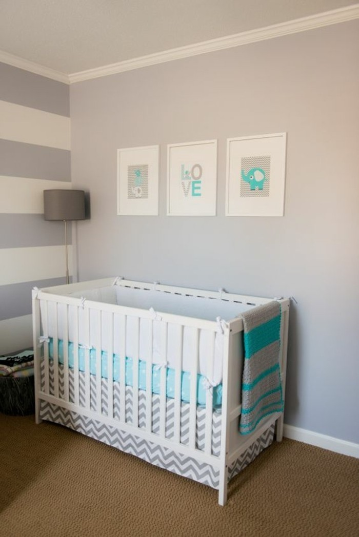 tour-de-lit-bébé-garcon-ou-fille-meubles-de-chambre-d-enfant-moquette-beige