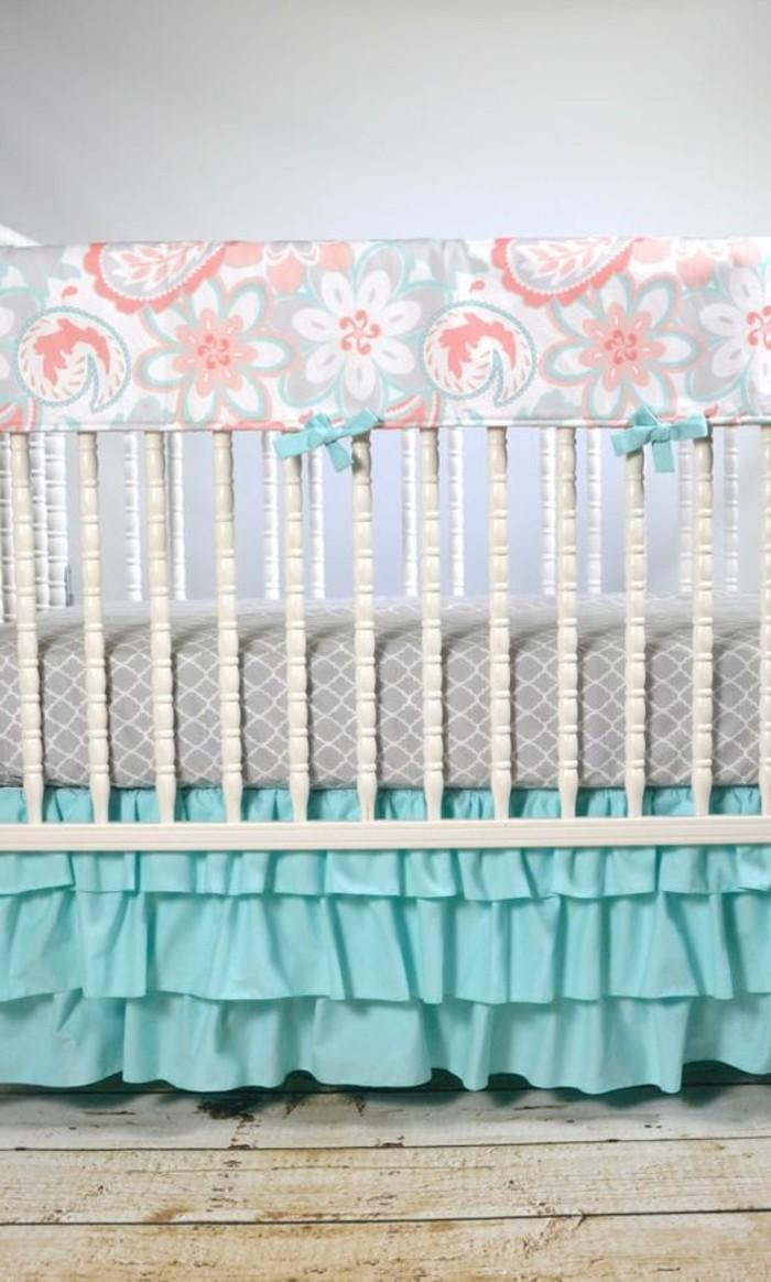 linge de lit pas cher linge de lit haut de gamme pas cher linge de lit bebe fille pas cher 28. Black Bedroom Furniture Sets. Home Design Ideas