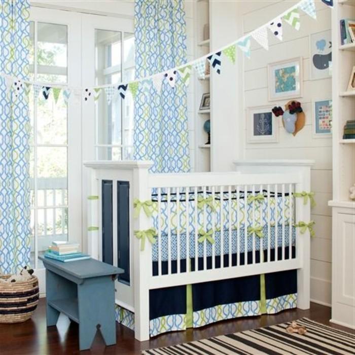 Ou acheter meuble chambre bebe avec des id es int ressantes po - Ou acheter un bon lit ...
