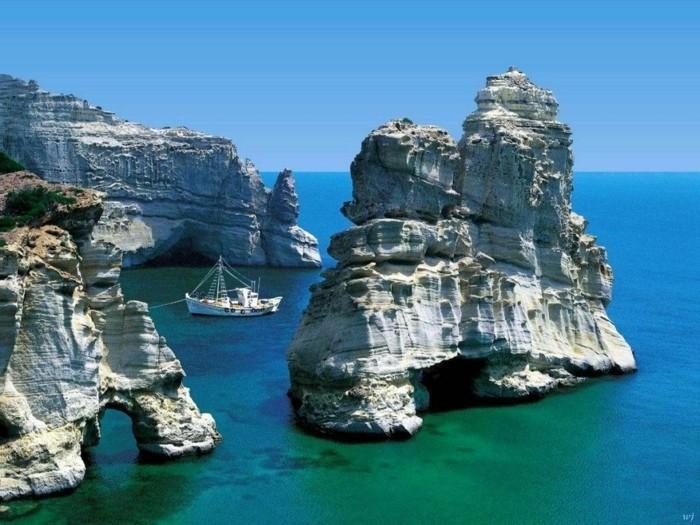 tourisme-superbe-mykonos-voyage-séjour-mykonos-au-bord-de-la-mer