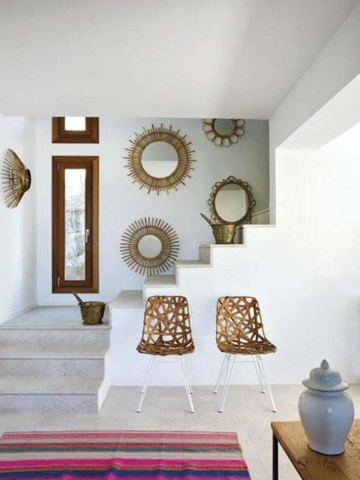 une-idee-superbe-idée-pour-votre-salle-de-séjour-avec-fauteuil-enfant-rotin-intérieur
