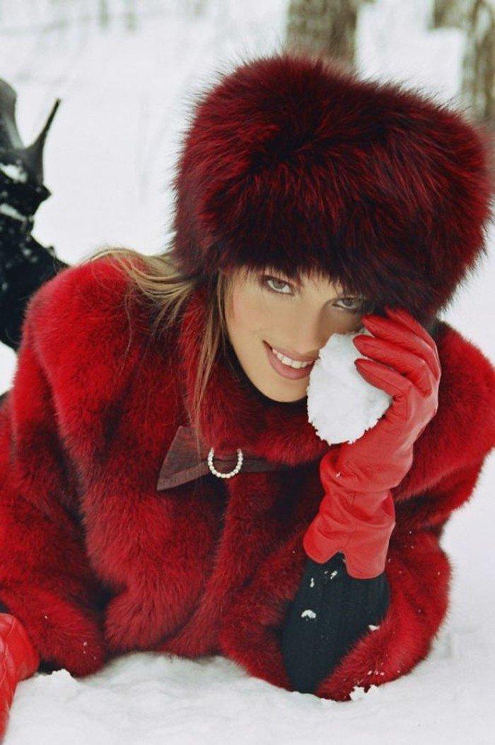 une-ideee-grand-chapeau-femme-les-accessoires-à-porter-cool-idée
