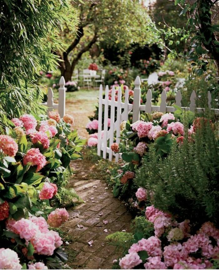 une-image-trop-jolie-le-printemps-liste-sacre-du-printemps-jardin