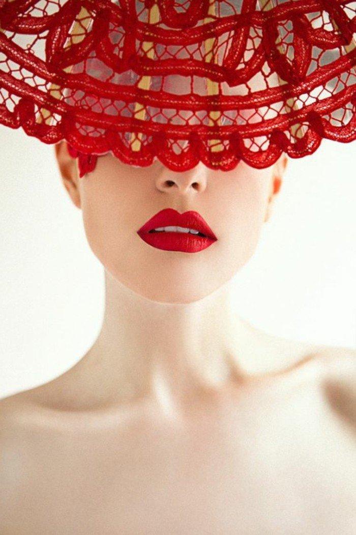 une-marque-de-casquette-accessoiriser-bien-vos-tenues-élégantes