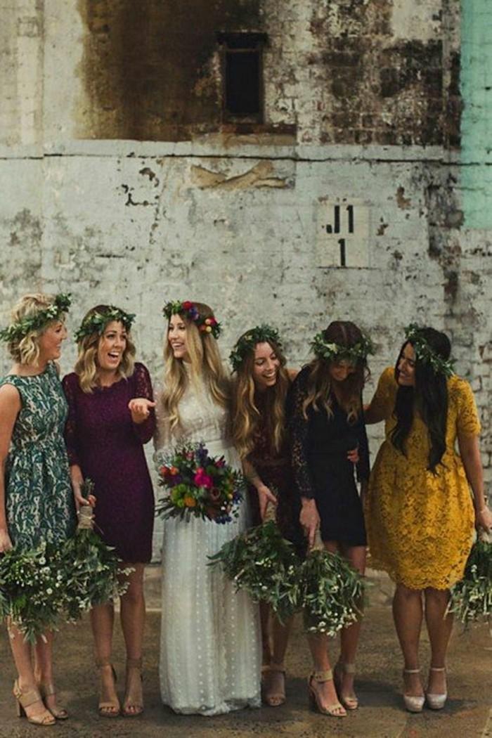 une-robe-soiree-robes-de-cocktail--robe-de-soirée-pour-mariage-a-toi-les-meilleures-amies
