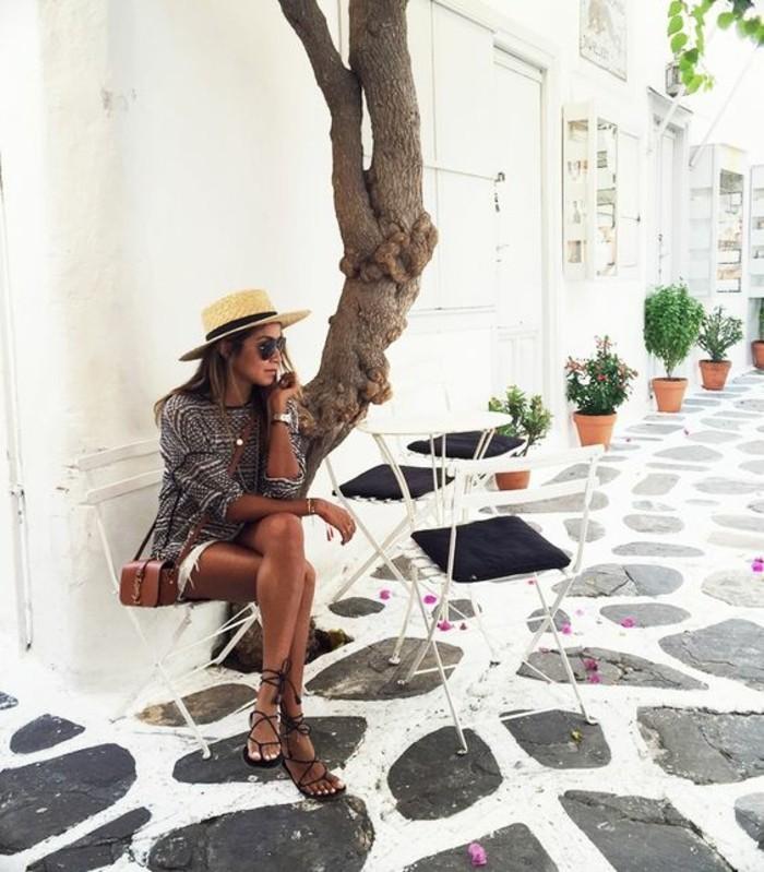une-rue-visiter-mykonos-paradis-en-grece-ile-belle-nature