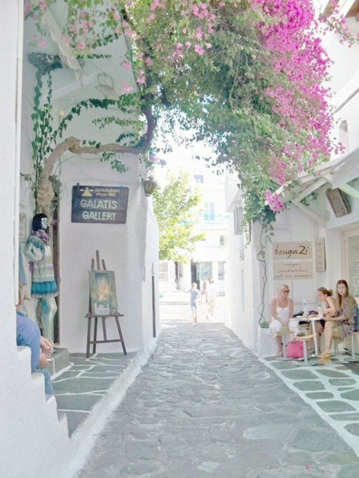 une-rue-voyage-mykonos-all-inclusive-europe-top-places-cool-idee