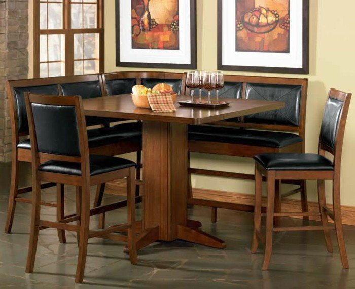 table salle a manger fly charming table salle a manger. Black Bedroom Furniture Sets. Home Design Ideas