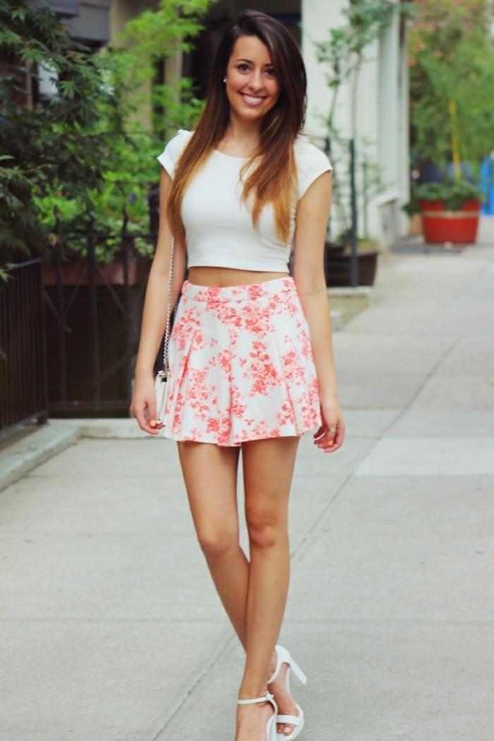 une-tenue-de-jour-en-tendance-jupe-femme-jupe-short-hiver-printemps