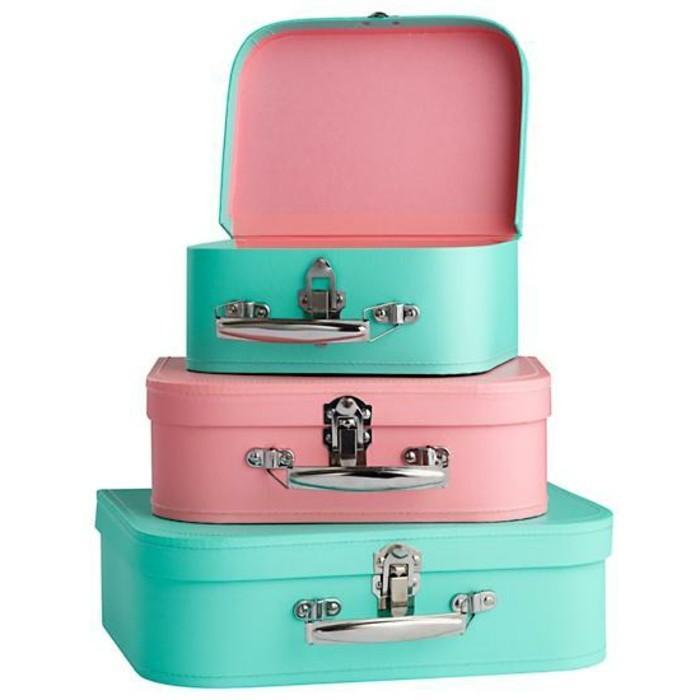 valise-cabine-ryanair-valise-samsonite-pas-cher-dimension-valise-cabine
