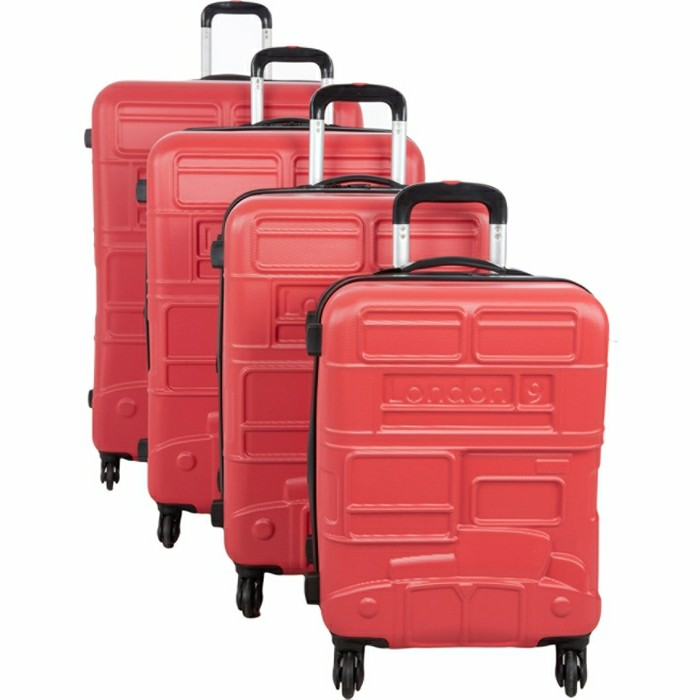 valise-cabine-ryanair-valise-samsonite-pas-cher-taille-valise-cabine-valise-delsey