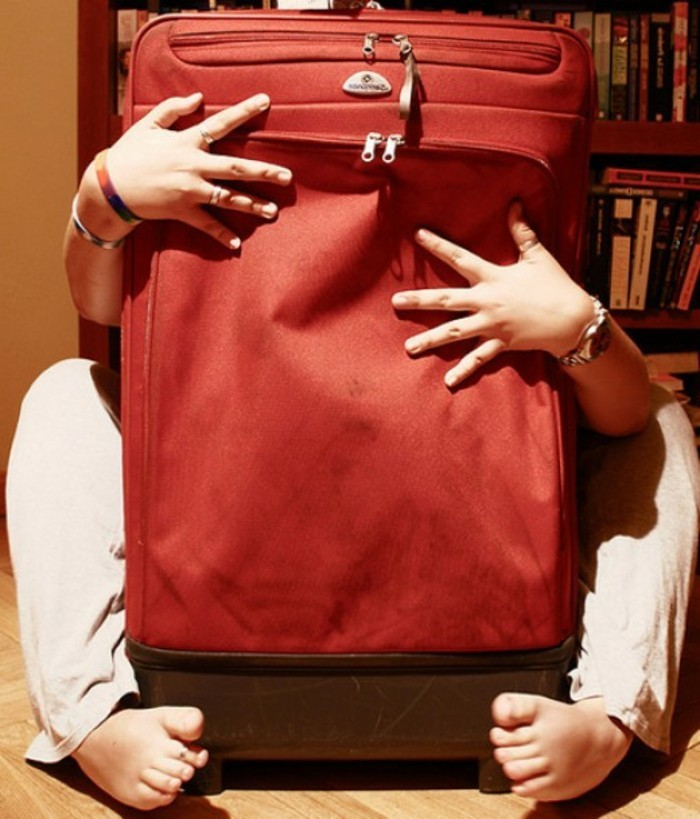 valise-cabine-ryanair-valise-samsonite-pas-cher-taille-valise-cabine-valise-maternité