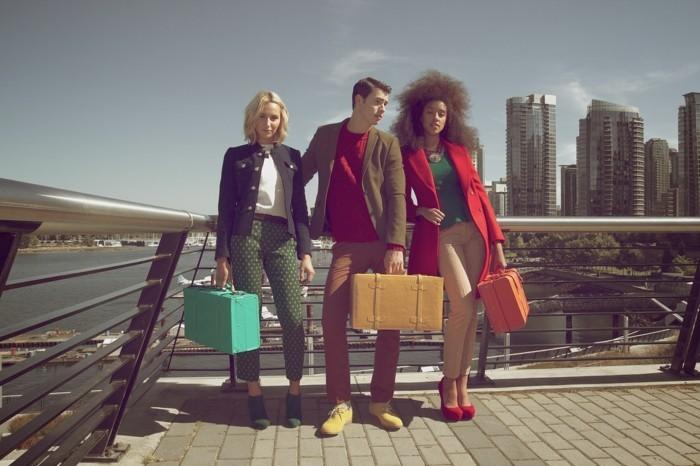 valise-cabine-ryanair-valise-samsonite-pas-cher-taille-valise-cabine-valise-rigide