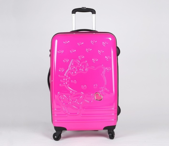 valise-cabine-ryanair-valise-samsonite-pas-cher-taille-valise-cabine-valise-samsonite-pas-cher