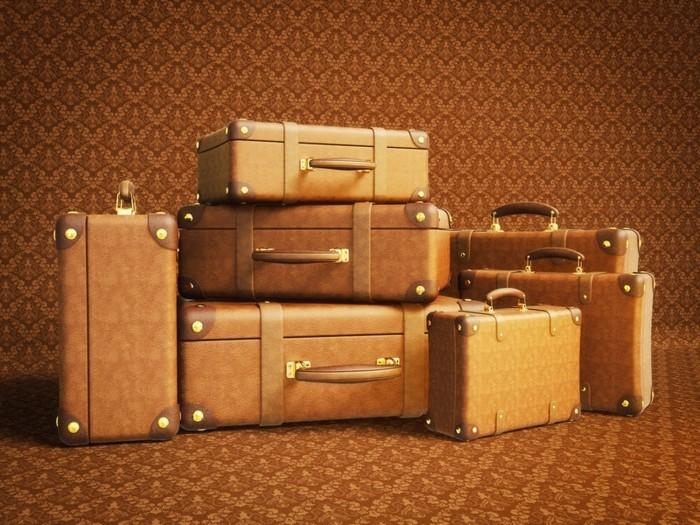 valise-cabine-ryanair-valise-samsonite-pas-cher-taille-valise-cabine-valise-samsonite