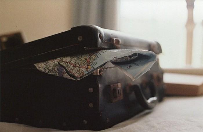 valise-cabine-ryanair-valise-samsonite-pas-cher-taille-valise-cabine