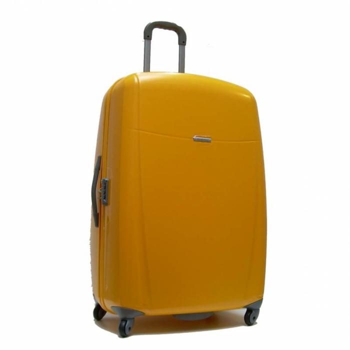 7 conseils pour choisir une valise pas cher et pratique - Valise cabine pas cher leclerc ...