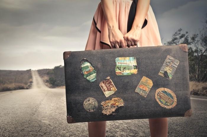valise-cabine-ryanair-valise-samsonite-pas-cher-valise-carrefour