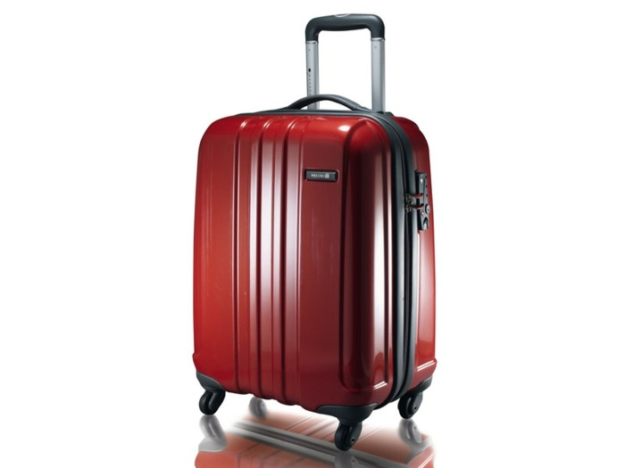 valise-cabine-ryanair-valise-samsonite-pas-cher-valise-de-maternité