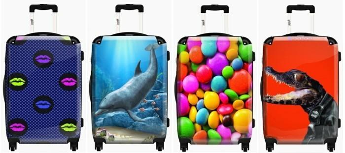 valise-cabine-ryanair-valise-samsonite-pas-cher-valise-delsey