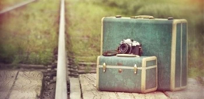valise-cabine-ryanair-valise-samsonite-pas-cher-valise-eastpak
