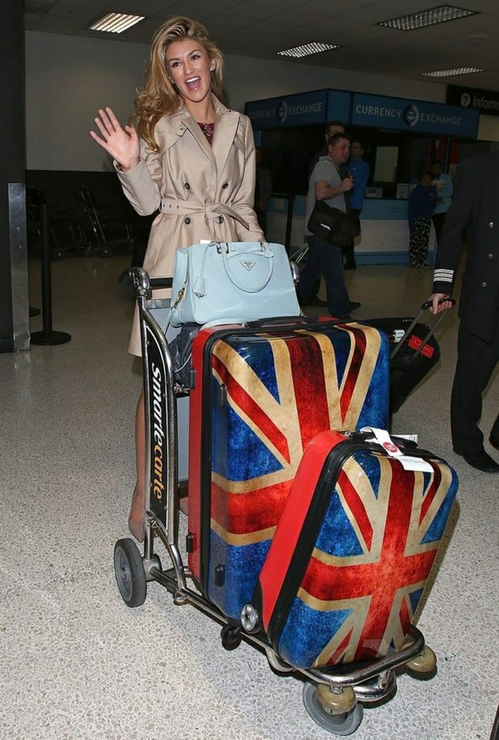 valise-cabine-ryanair-valise-samsonite-pas-cher-valise-maternité