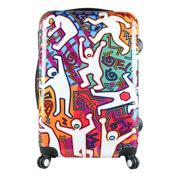 valise-cabine-ryanair-valise-samsonite-pas-cher-valise-pas-cher-valise-samsonite