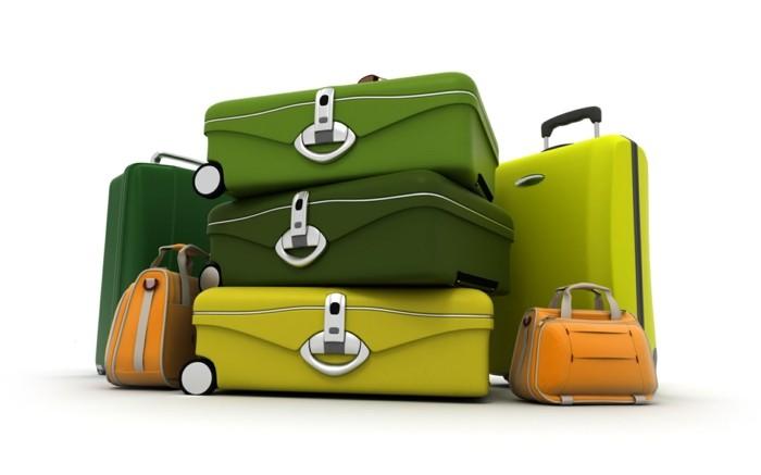 valise-cabine-ryanair-valise-samsonite-pas-cher-valise-platinum