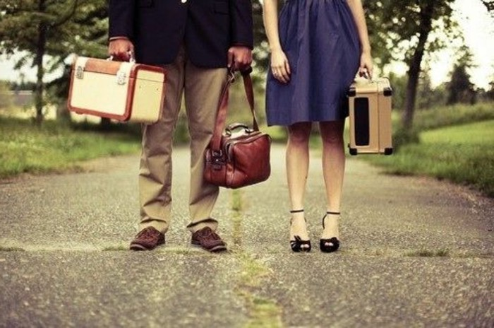 valise-cabine-ryanair-valise-samsonite-pas-cher-valise-rigide-pas-cher