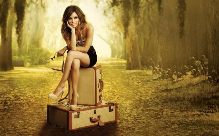 valise-cabine-ryanair-valise-samsonite-pas-cher-valise-rigide