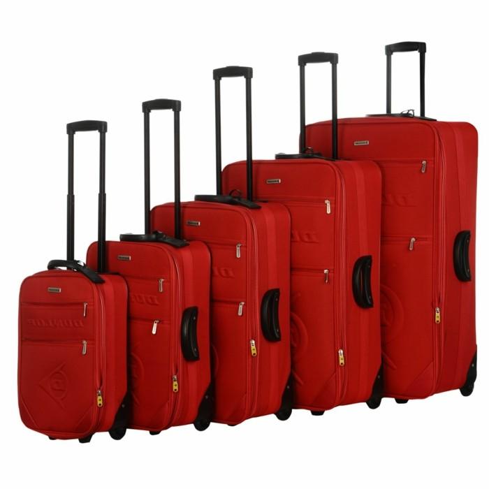 valise-cabine-ryanair-valise-samsonite-pas-cher-valise-samsonite