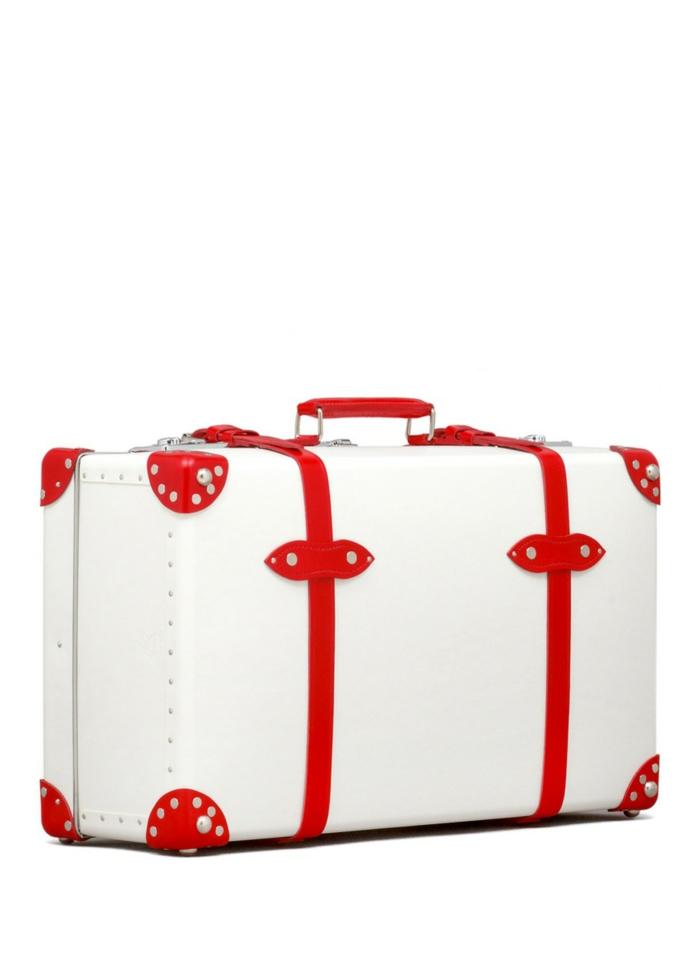 valise-cabine-ryanair-valise-samsonite-pas-cher-valise-trolley