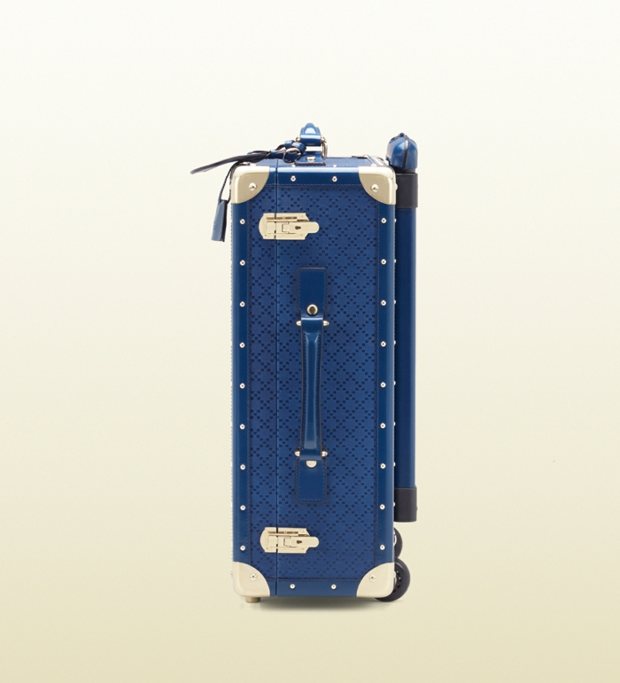 valise-delsey-valise-pas-cher-valise-cabine-valise-maternité-valise-delsey-