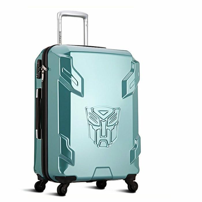 valise-pas-cher-taille-valise-cabine-valise-de-maternité-valise-rtl