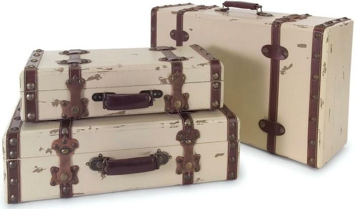 valise-pas-cher-valise-cabine-valise-maternité-valise-delsey-taille-valise-cabine-rigide