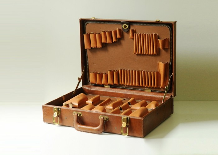 valise-pas-cher-valise-cabine-valise-maternité-valise-delsey-taille-valise-cabine