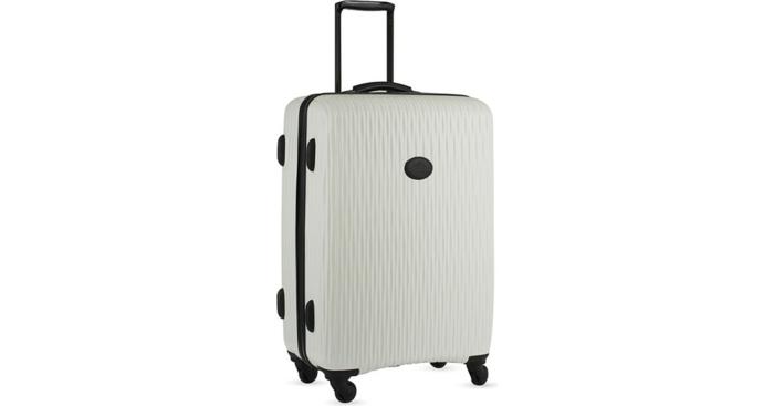 valise-pas-cher-valise-cabine-valise-maternité-valise-delsey-valise-a-roulette