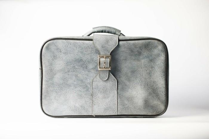 valise-pas-cher-valise-cabine-valise-maternité-valise-delsey-valise-cabine