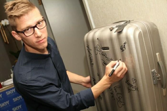 valise-pas-cher-valise-cabine-valise-maternité-valise-delsey-valise-carrefour