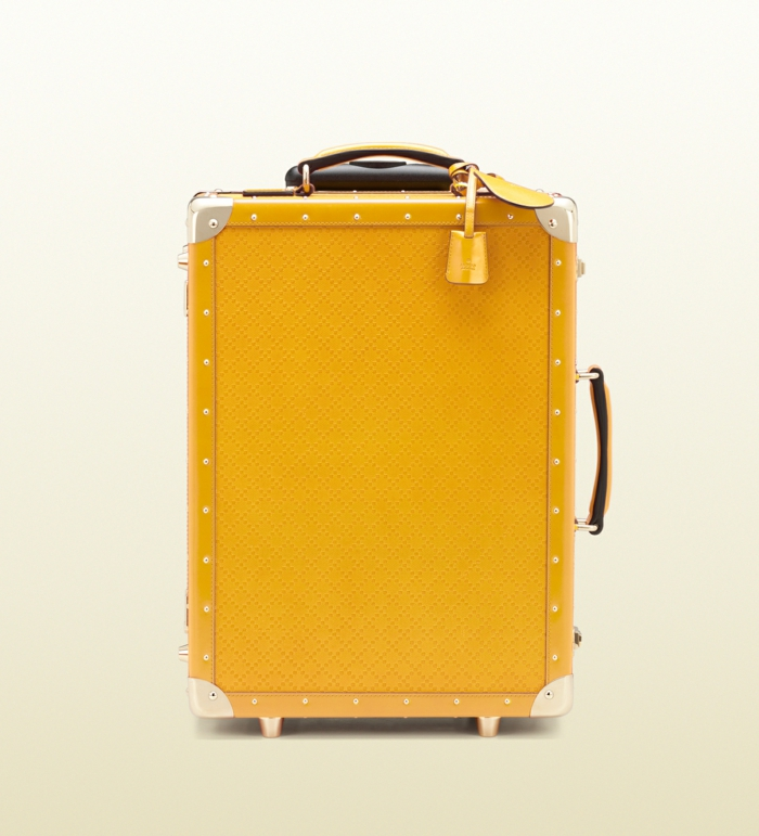 valise-pas-cher-valise-cabine-valise-maternité-valise-delsey-valise-de-maternité